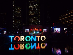 Nathan Phillips Square1