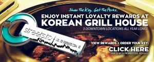 korean-grill-key